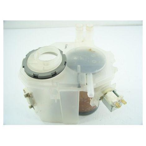 Beko 1764900100 Salt container dishwasher