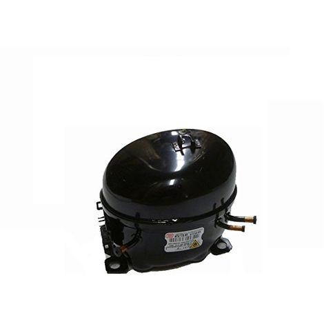 Beko 5222110011 Compressor r600a - Mts 170 Mt 208-220V Fridge