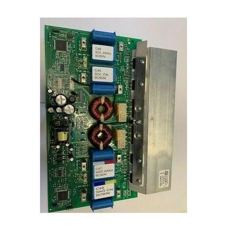 Beko 662000112 Power Module Cooking Plate