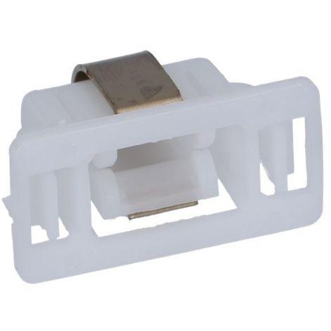 Beko 8764498 porthole Lock Dryer