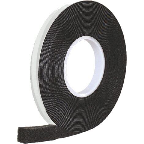 beko KP-Band 100 plus (Kompriband) schwarz