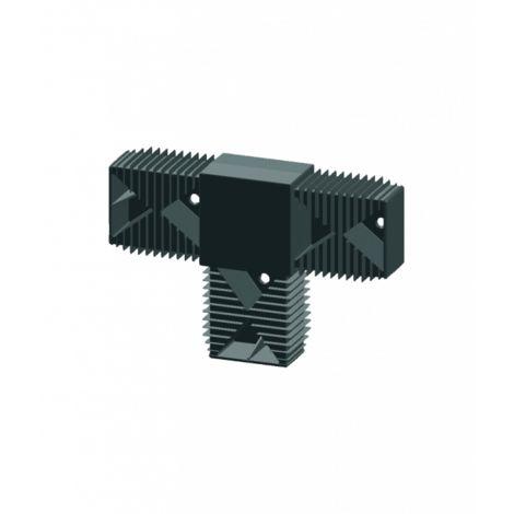 beko TERRASYS T-Verbinder für System 40/60, 25 Stueck