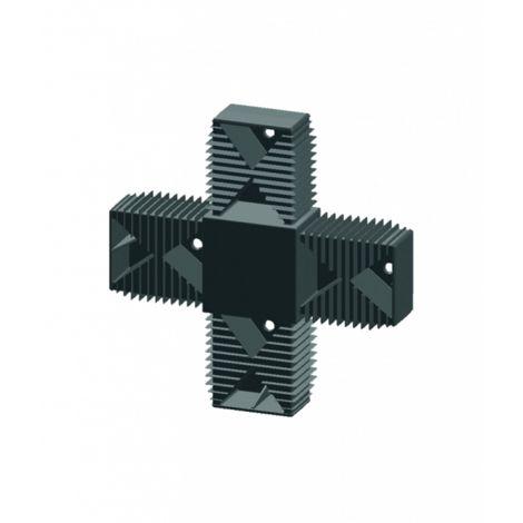 beko TERRASYS X-Verbinder für System 40/60, 25 Stueck
