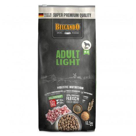 Belcando Light Saco de 12,5 Kg