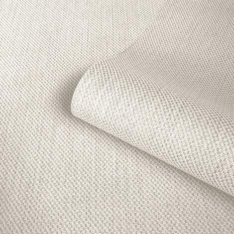 Belgravia Wallpaper Amelie Texture Beige 3007