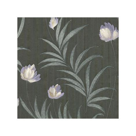 Belgravia Wallpaper Flavia GB2151
