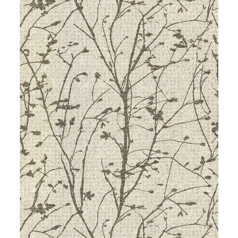Belgravia Wallpaper Ravello GB1701