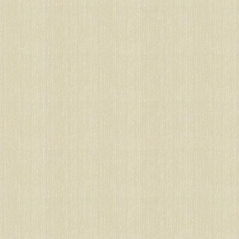 Belgravia Wallpaper Verona GB7512