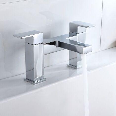 BELINDA Bath Filler Tap