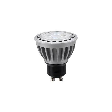 Bell 05105 6W Pro LED Non - Dimmable GU10 - Cool Light