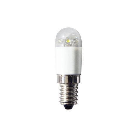 Bell 05665 1W Appliance Lamp SES - E14, 4000K