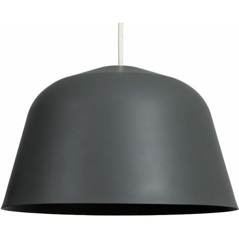 Bell Ceiling Pendant Light Shade