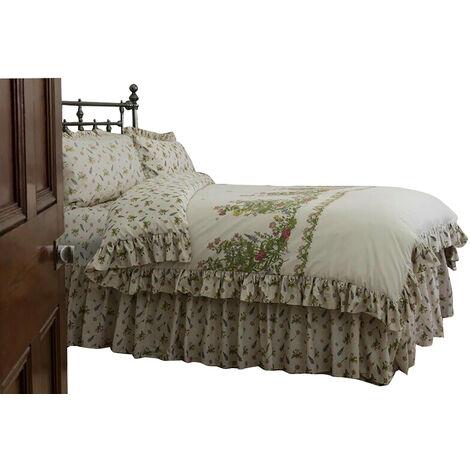 Belladorm Bella Mae Fitted Bedspread