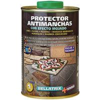 BELLATRIX Protector Antimanchas Efecto Mojado