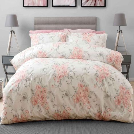 Belledorm Amour Duvet Cover Set