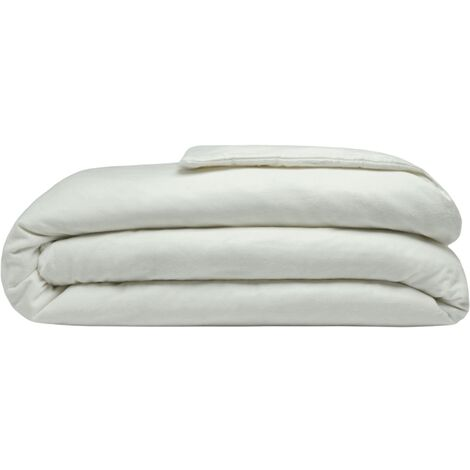 Belledorm Brushed Cotton Duvet Cover