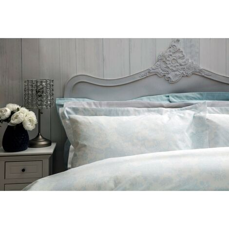 Belledorm Miley Duvet Cover Set