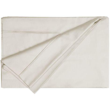 Belledorm Pima Cotton 450 Thread Count Flat Sheet