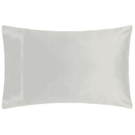 Belledorm Premium Blend 500 Thread Count Housewife Pillowcase (Pair)
