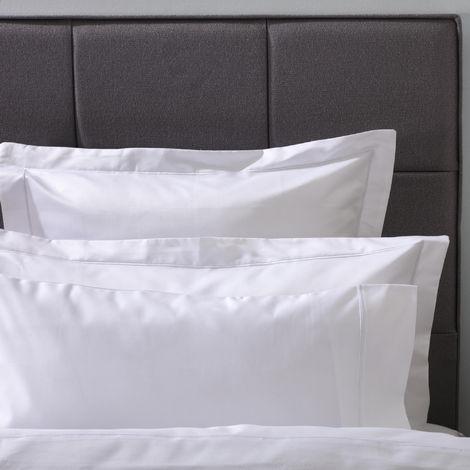 Belledorm Ultralux 1000 Thread Count Oxford Pillowcase
