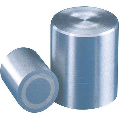 Beloh Stabgreifer Magnet 6 x 10mm