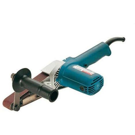 Belt sander 30 x 533mm 550W MAKITA 9031