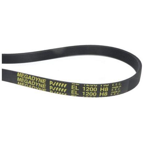 "main image of ""Belt Washer Hutchinson Poly-V 1200 H8"""