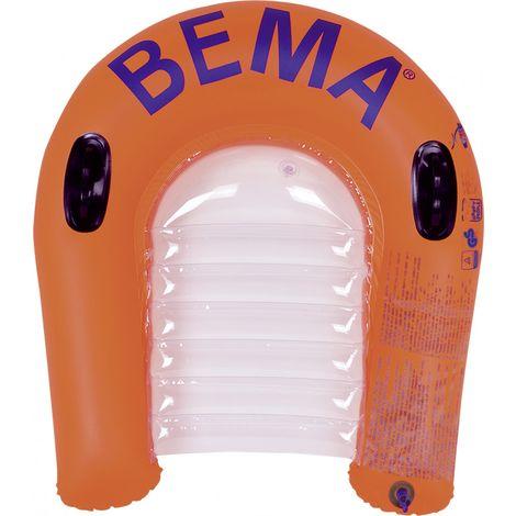 BEMA Kid Surfer ab 3 Jahren