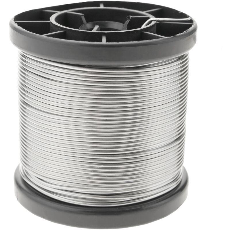 Image of 1.0 mm reel 250g tin - Bematik