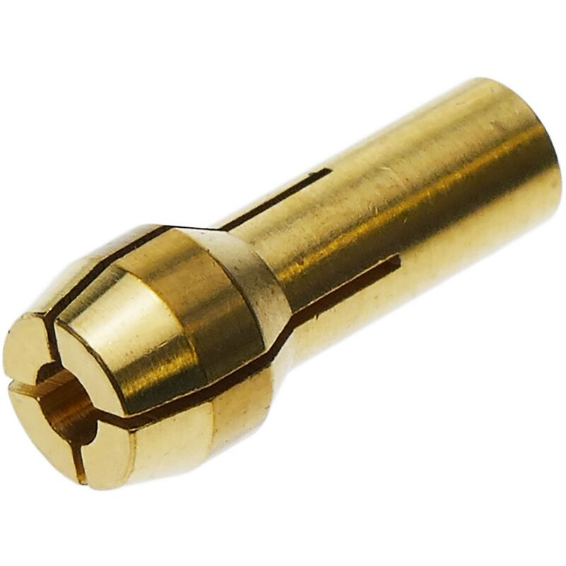 Image of 2.3mm adapter for mini drill grinder - Bematik