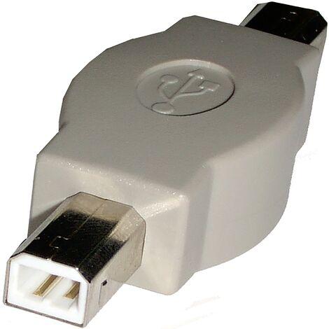 BeMatik - Adaptador USB (BM/BM)