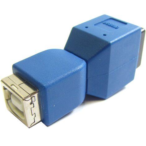 Hicon 3 POLES//Broches XLR homme FICHE Ø de câble 2,0-8,5MM PLAQUE OR