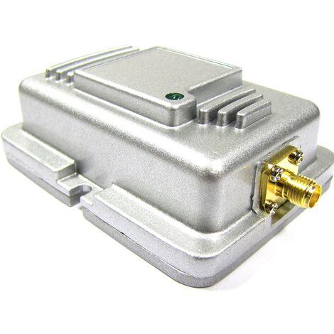 BeMatik - Amplificador Interior 802.11-b/g 1000mW