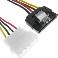 MS auto parts 1332055 r/étroviseur ext/érieur droit convexe lackierbar /électrique