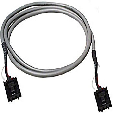 BeMatik - Cable IDE ATAPI CD-Audio (60cm)