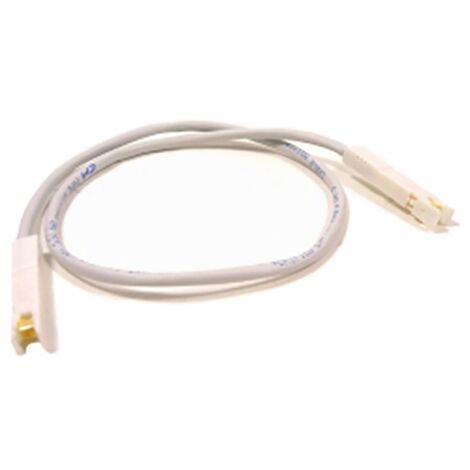 BeMatik - Cable TB110-TB110 0.5m (1 pair)