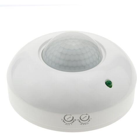 BeMatik - Ceiling proximity sensor