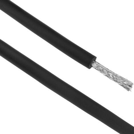 BeMatik - DMX512 DMX cable 3pin coil 100m