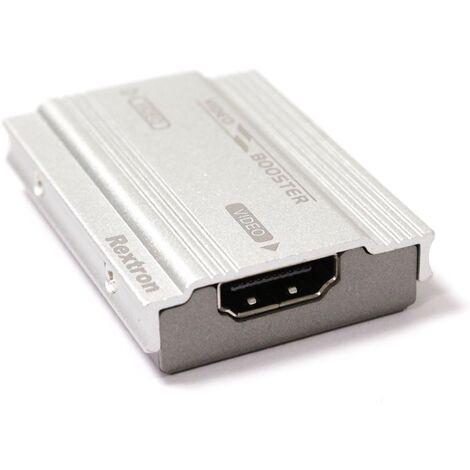 BeMatik - HDMI 4K 2K 1080p repeater and extender