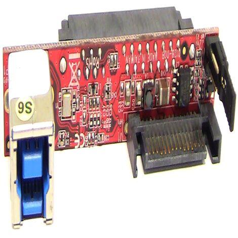 """main image of """"BeMatik - Kit USB 3.0 to SATA internal HDD"""""""