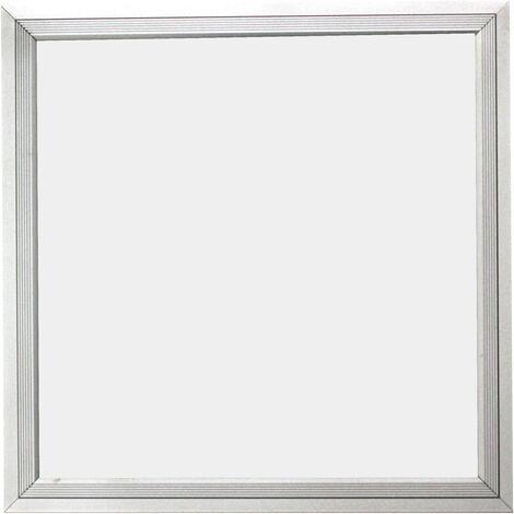 "main image of ""BeMatik - LED panel 300x300mm 12W 1000LM neutral white"""