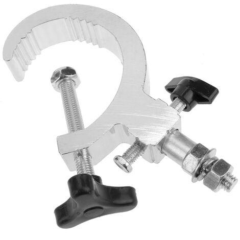 BeMatik - Light bar clamp type 6