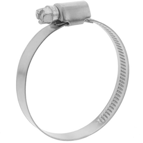 BeMatik - Metal clamp W2 adjustable 50-70mm