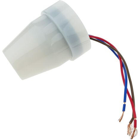 BeMatik - Omnidirectional light sensor GST302