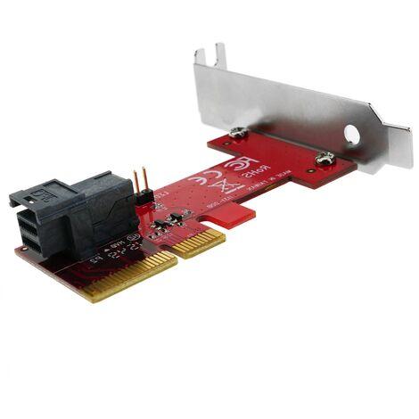 Antex cut Master 18 W avec UK Plug