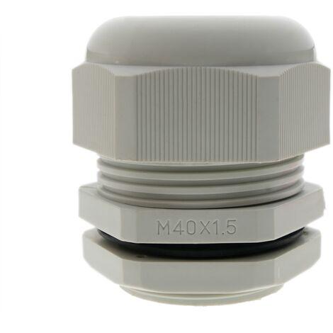 BeMatik - Polyamide cable gland M40x1.5