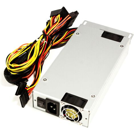 BeMatik - Power supply 1U 300W ATX