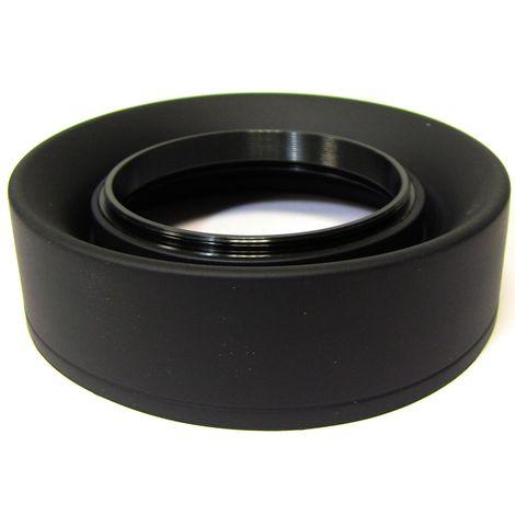 BeMatik - Rubber Lens Hood 67mm lens
