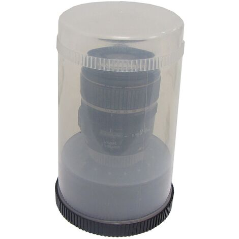 BeMatik - Secant Gehäuse 70x95mm Nikon F