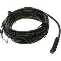 Sensor interruptor de proximidad inductivo magnético 5-50 V AC/DC NO Sensores de proximidad BeMatik Sensores